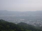 新竹芎林石碧潭生態步道(石潭步道):IMGP9223.JPG