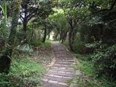 台北石門青山瀑布步道、尖山湖步道:IMGP9798.JPG