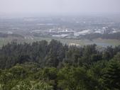 桃園蘆竹大古山、外社山:IMGP7134.JPG