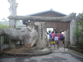 宜蘭羅東林業文化園區:IMGP5559.JPG