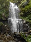 新北三峽雲森瀑布、組合山:DSCN3822.JPG