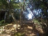 台北內湖白鷺鷥山、康樂山、柿子山:IMGP7047.JPG