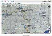 宜蘭大同旗山、婆羅山:宜蘭大同婆羅山、旗山-地圖產生器.JPG