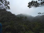 新竹尖石高台山、島田山:DSCN4849.JPG