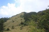 台中和平閂山鈴鳴山(DAY1-閂山):DIMG_0314.JPG