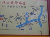 新北林口頂福巖森林步道:IMGP0959.JPG