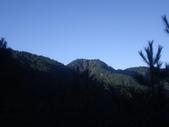 南投信義排雲山莊:IMGP6696.JPG