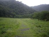 宜蘭員山福山植物園:IMGP5554.JPG