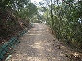 台中大肚環保公園登山步道:IMGP6216.JPG