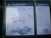 南投信義排雲山莊:IMGP6704.JPG