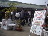 台南北門水晶教堂:IMGP7263.JPG