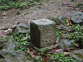 桃園大溪新溪洲山、溪洲山:IMGP1410.JPG