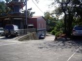 新北林口頂福巖森林步道:IMGP0960.JPG