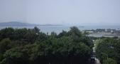 金門三日遊-DAY1:IMGP2904-05.JPG