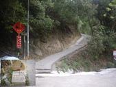 台北內湖鯉魚山、忠勇山、圓覺尖:IMGP7692.JPG