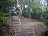 新竹芎林石碧潭生態步道(石潭步道):IMGP9231.JPG