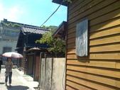 新竹竹東蕭如松藝術園區:相片0033.jpg