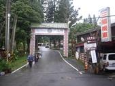 南投魚池水社大山登山步道、卜吉山:IMGP2151.JPG