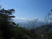 苗栗南庄橫屏背山:DSCN4905.JPG