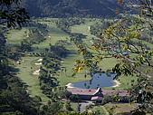 新竹關西赤柯山:IMGP0735.JPG