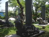 台南楠西玄空法寺、永興吊橋:IMGP6387.JPG