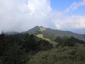 台中和平閂山鈴鳴山(DAY1-閂山):DSCN4255A.JPG