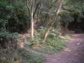 台北內湖金面山、剪刀石山、西湖山、小金面山:IMGP7666.JPG