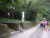 屏東獅仔雙流森林遊樂區瀑布步道:IMGP8286.JPG