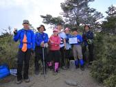 台中和平閂山鈴鳴山(DAY1-閂山):DSCN4260B.JPG