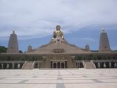 高雄大樹佛陀紀念館:IMGP6215.JPG