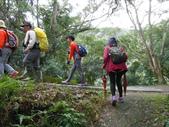 新北三峽雲森瀑布、組合山:DSCN3804.JPG