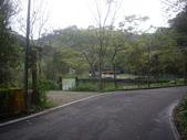 新竹新埔箭竹窩懷祖步道、中坑步道:IMGP7577.JPG