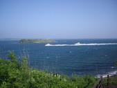 澎湖菊島自由行DAY3-南環:IMGP5948.JPG