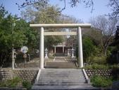 苗栗通霄神社、虎頭山:IMGP7444.JPG