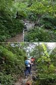 新北三峽雲森瀑布、組合山:DSCN3809-10.JPG