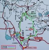 高雄大社觀音山:高雄大社觀音山(自拍).jpg