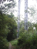新竹芎林石碧潭生態步道(石潭步道):IMGP9240.JPG
