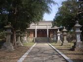 苗栗通霄神社、虎頭山:IMGP7447.JPG