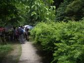 宜蘭員山福山植物園:IMGP5512.JPG