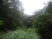 屏東獅仔雙流森林遊樂區瀑布步道:IMGP8284.JPG