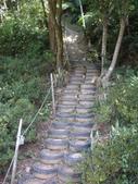 新北林口頂福巖森林步道:IMGP0962.JPG