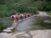 屏東獅仔雙流森林遊樂區瀑布步道:IMGP8287.JPG