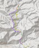 嘉義阿里山新阿溪縱走(DAY3-鹿屈山、鹿屈山前鋒、杉林溪):阿溪縱走D3.png