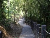 新竹橫山福沙大崎步道:IMGP9438.JPG
