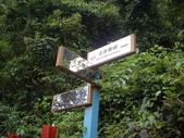花蓮秀林長春祠步道:IMGP8969.JPG