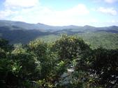 台北內湖白鷺鷥山、康樂山、柿子山:IMGP7048.JPG
