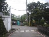新竹芎林石碧潭生態步道(石潭步道):IMGP9247.JPG