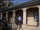 台南安平古堡:IMGP7309.JPG