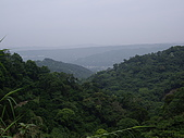 新竹關西流民窩山:IMGP3544.JPG