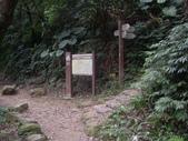 桃園龍潭太平山、石門山:IMGP6984.JPG